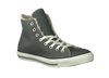 grey CONVERSE shoe AS HI HEREN  - small