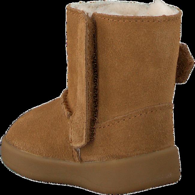 UGG Chaussures bébé KEELAN KIDS en marron - large