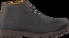 Bruine PANAMA JACK Enkelboots BASIC  - small