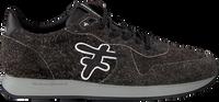 collection � Bommel Van Floris Des Commandez Pour Chaussures Homme qY04B