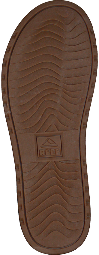 Bruine REEF Slippers CONTOURED VOYAGE LE  - larger