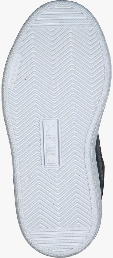 Zwarte PUMA Sneakers PUMA 1948 MID V  - larger