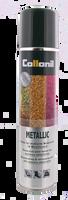 COLLONIL Beschermingsmiddel 1.52028.00 - medium