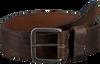 Cognac LEGEND Riem 40723 - small