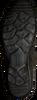 Bruine WALDLAUFER Overig 2730  - small