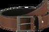 Bruine BRAEND Riem 4000 - small