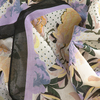 BECKSONDERGAARD Foulard SITELLA ORGANIC SCARF en multicolore  - small