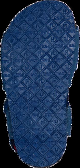Blauwe REPLAY Sandalen TASCOTT  - large