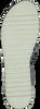 JOCHIE & FREAKS Sandales 20752 en argent  - small