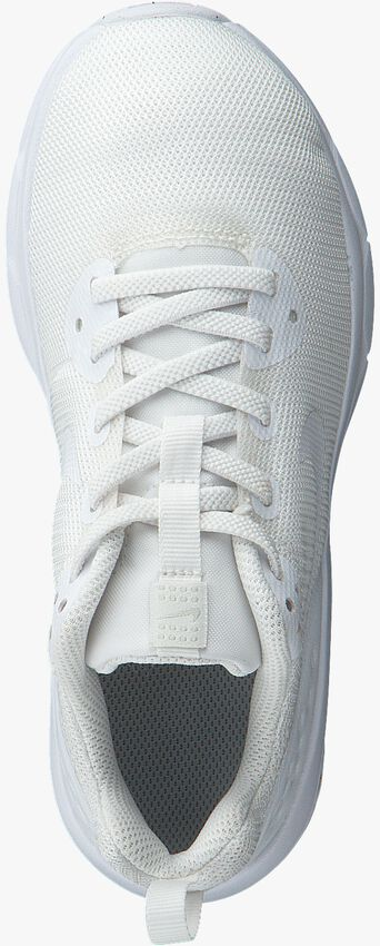 Witte NIKE Sneakers NIKE AIR MAX MOTION LW - larger