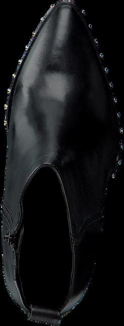 Zwarte OMODA Enkellaarsjes 34082 PL - large