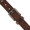 LEGEND Ceinture 40738 en marron - small