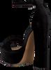 STEVE MADDEN Sandales GONZO-V en noir - small