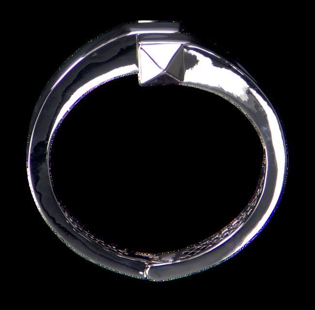 SUPERTRASH Bracelet AW13M076 en argent - large