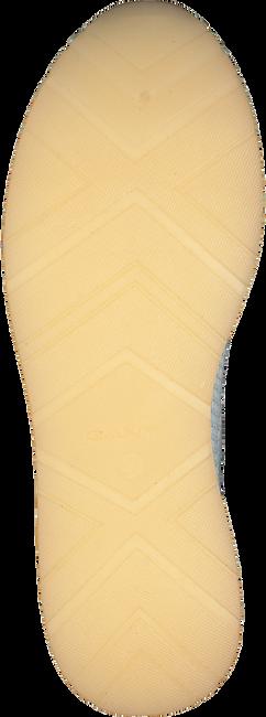 GANT Baskets basses BEVINDA 20538481 en blanc  - large