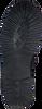 GIGA Bottes hautes 7874 en noir - small
