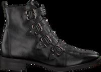 Chaussures Paul – Pour Des Collection Commandez Green Femme c3uFJ1lTK5