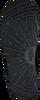 UGG Bottines CLASSIC CUFF MINI en noir - small