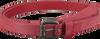 PETROL Ceinture 15135L en rouge - small