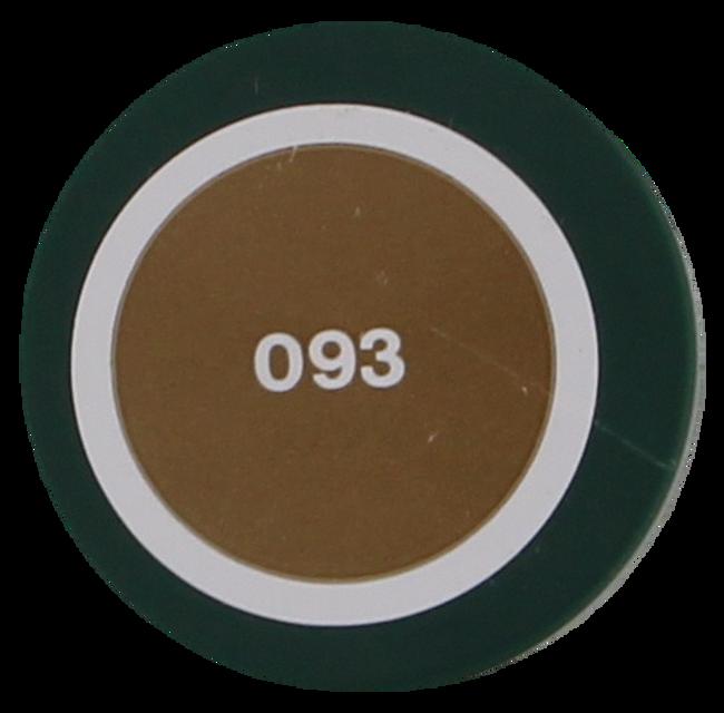 COLLONIL Reinigingsmiddel 1.20010.00 - large