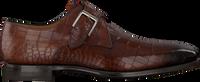 Cognac MAGNANNI Nette schoenen 22644  - medium