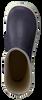 BERGSTEIN Bottes en caoutchouc RAINBOOT en gris - small