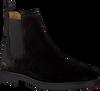 Zwarte NUBIKK Chelsea boots LOGAN CHELSEA  - small