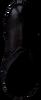SPM Bottes hautes KA5312624 en noir - small