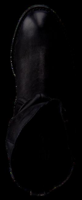 SPM Bottes hautes KA5312624 en noir - large