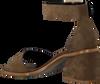 NOTRE-V Sandales B3963 en taupe  - small