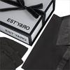 EST'Y&RO Col EST'109 en noir - small