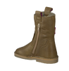 KOEL4KIDS Bottes hautes KEESJE en marron - small