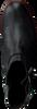 GABOR Bottillons 92.704 en noir - small