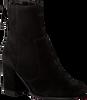 KENNEL & SCHMENGER Bottines 63800 en noir - small