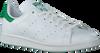 ADIDAS Baskets STAN SMITH HEREN en blanc - small