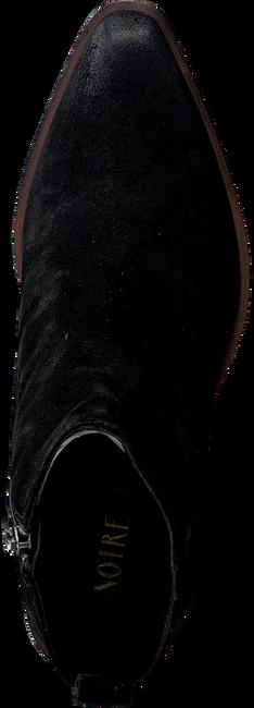 NOTRE-V Bottines BY6605X en noir  - large