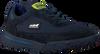 Blauwe SCOTCH & SODA Lage sneakers KAGANN  - small