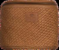 FRED DE LA BRETONIERE Sac bandoulière 263010017 en beige  - medium