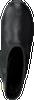 DUBARRY Bottes hautes ROSCOMMON en noir - small