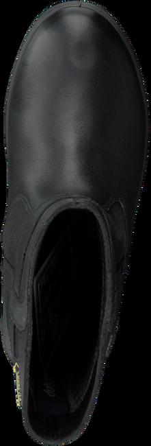 DUBARRY Bottes hautes ROSCOMMON en noir - large