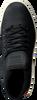 TIMBERLAND Bottines à lacets CITYROAM CUPALPINE CHUK en noir - small