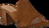 Brown UNISA Mules MANOLI  - small