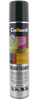 COLLONIL Produit protection 1.52018.00 - small