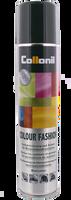 COLLONIL Produit protection 1.52018.00 - medium