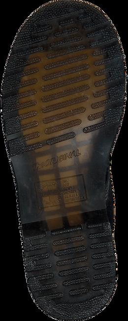 DR MARTENS Bottines à lacets 1460 PASCAL HDW en noir  - large
