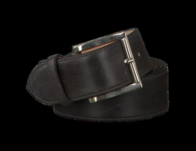 Black REPLAY shoe REEF  - large