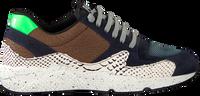 Zwarte P448 Sneakers E8AMERICA - medium
