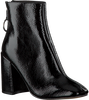 STEVE MADDEN Bottines POSED en noir - small