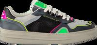 Multi CRIME LONDON Lage sneakers MARS  - medium