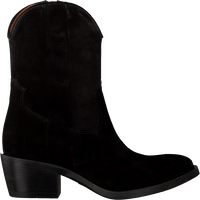 VIA VAI Bottines KAMILA STAGE en noir  - medium